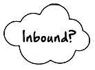 inboundballooon