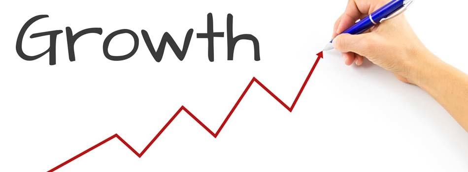 growth.jpg.jpg