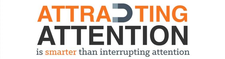 marketing-stop-interrupting.png