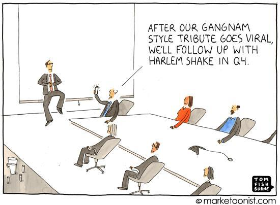 Content-marketing2.jpg