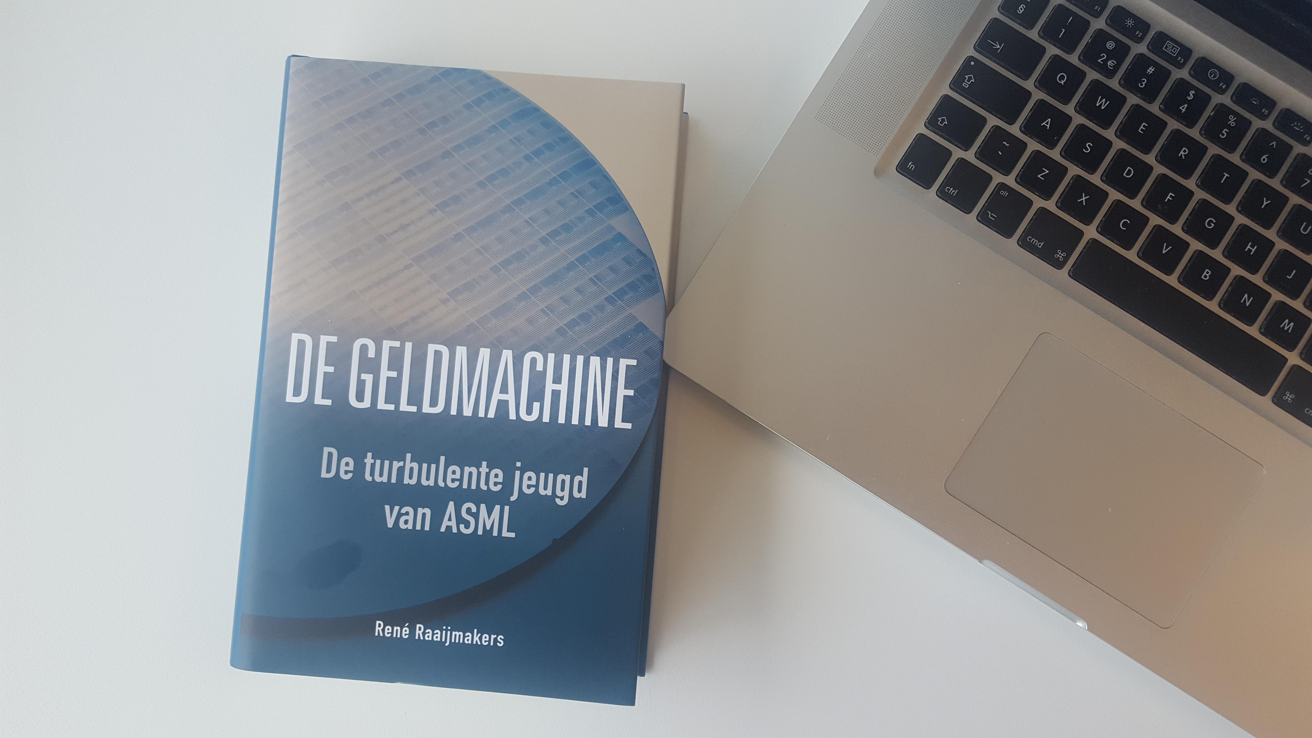 De-geldmachine-boek1