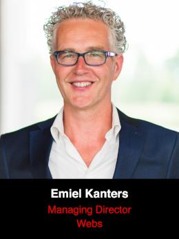 Emiel-Kanters