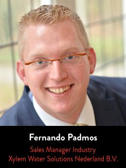 FernandoPadmos_Kennissessie
