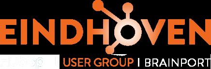 HUG-logo.png
