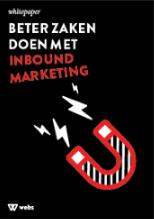 Inbound-Marketing-whitepaper.png