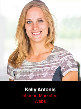 Kelly-3.jpg