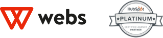 webs-hubspot-platinum.png