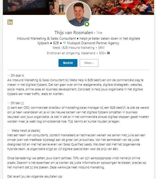 LinkedInThijs (1)