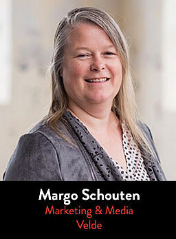 Margo-Schoutren.jpg