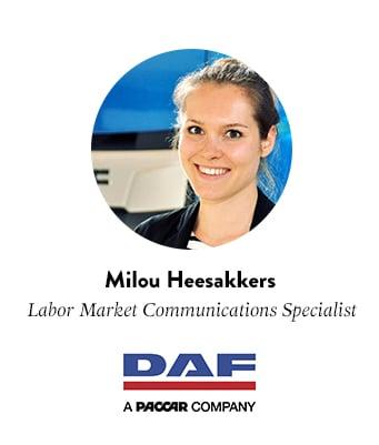 Milou Heesakkers (1)
