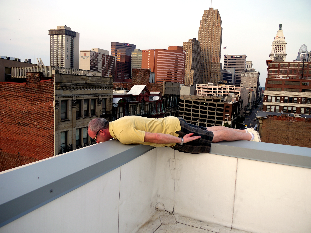 Ohio_planking