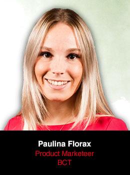 Paulina-Florax.jpg