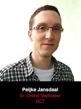Peijke-Jansdaal.jpg
