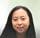 Esmee Li