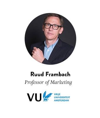 Ruud Frambach