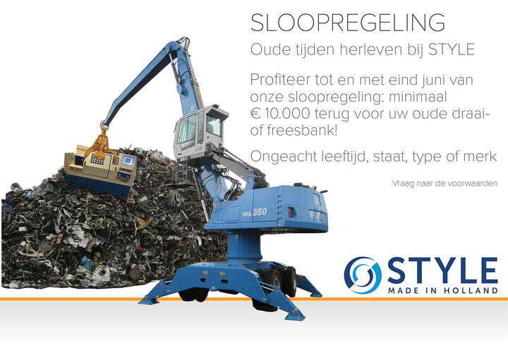 Style-CNC-machines6.jpg