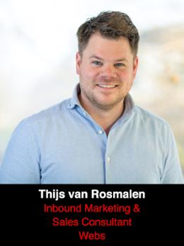 Thijs-van-Rosmalen