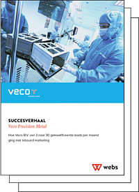 Veco-VD-mock-up-3.png