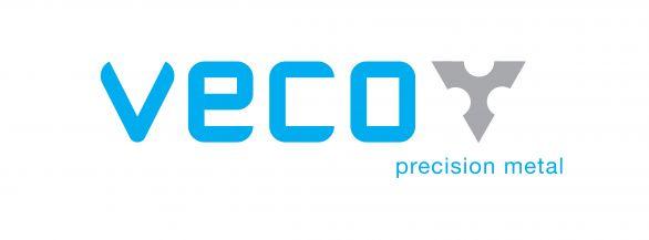 Veco-logo-voor-web.jpg