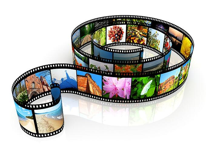 inbound marketing b2b video content