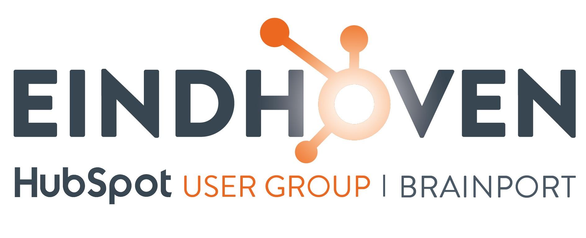 Webs VD03 HUG logo .jpg