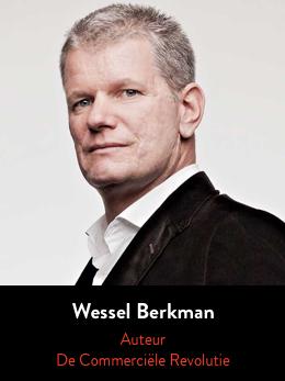 WesselBerkman_Kennissessie2.png