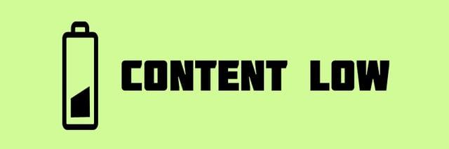 content-1.jpg