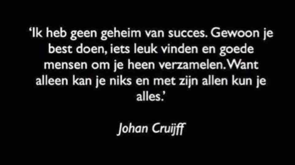 cruyff.jpeg