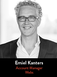 emiel_kanters.png