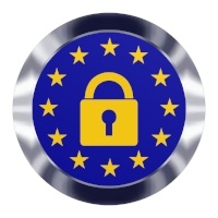 europe-3220193_1920-610909-edited