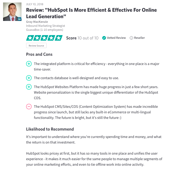 hubspot-review-1