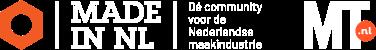 Partner Maakindustrie Nederland