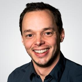 Ralf van Thuijl