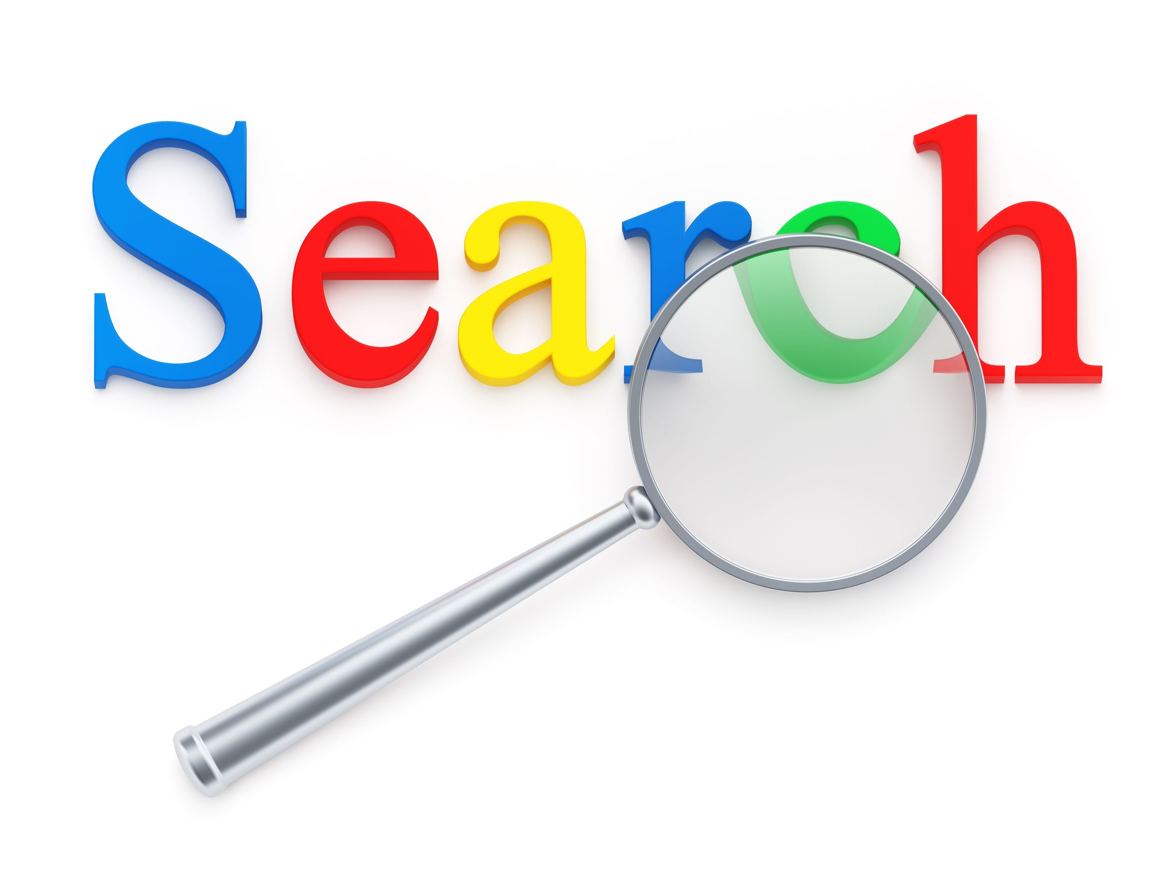 search-marketing.jpg