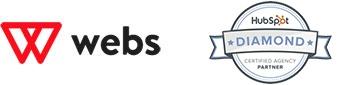 webs-hubspot-logo-diamond.jpg